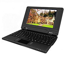 androidnotebook