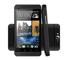 smarthphoneone