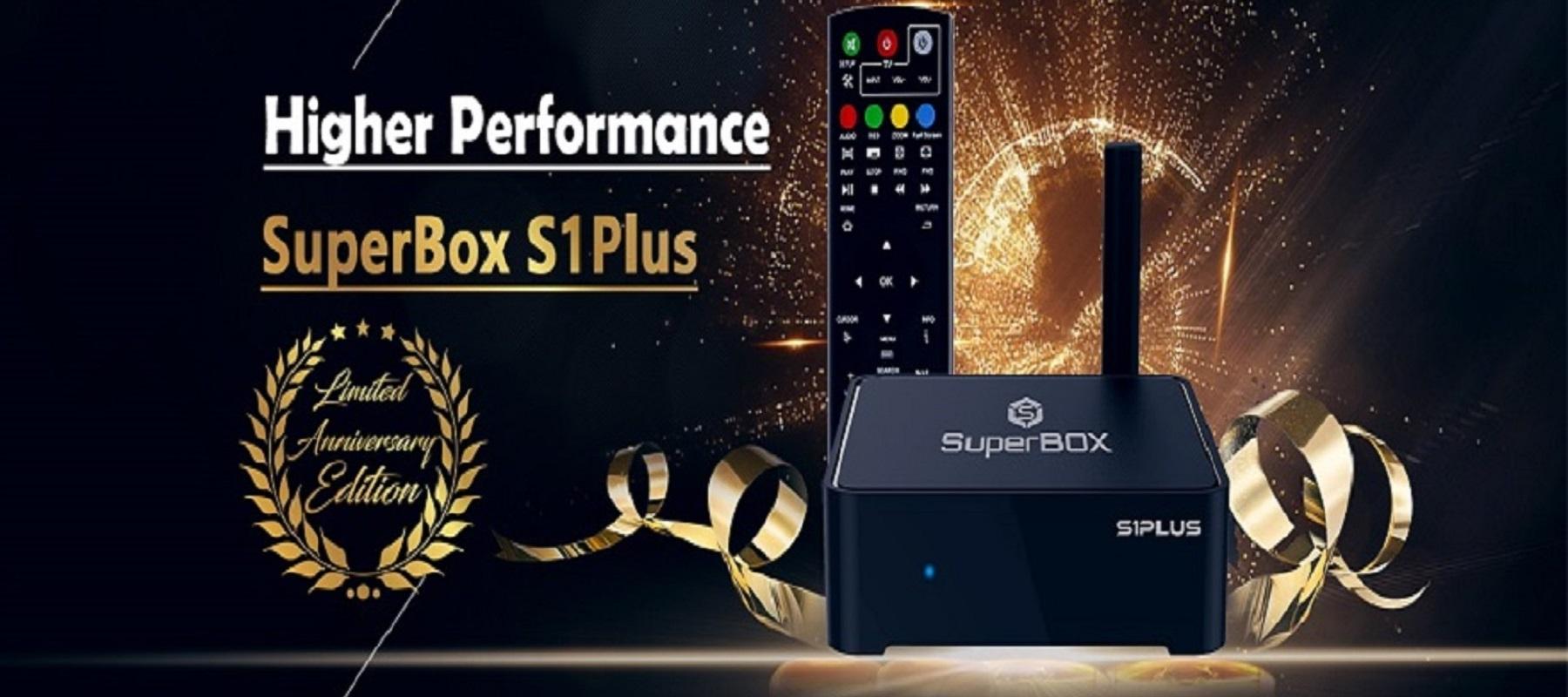 superboxs1plus