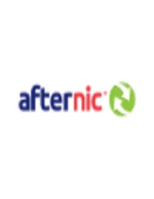 Afternic Domain Marketplace