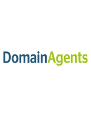Domain Agents Marketplace