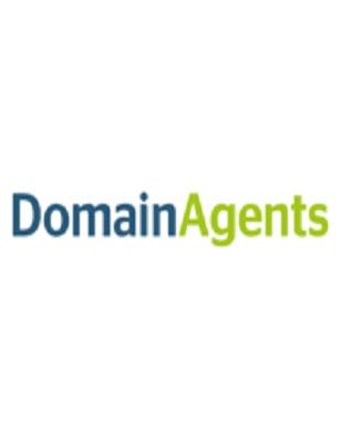 Domain Agents Marketplace