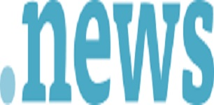 .news