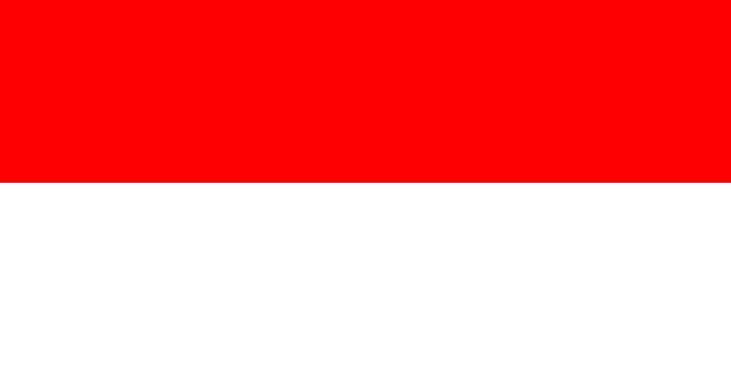 indonesiaflag