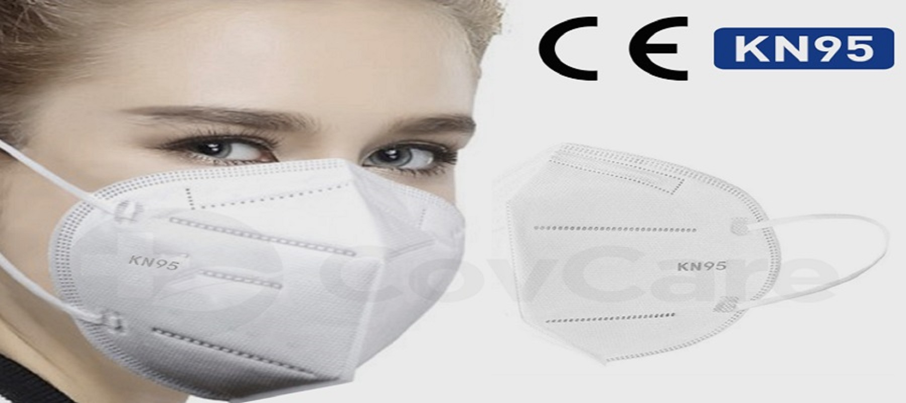 KN95facemask